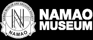 Namao Museum