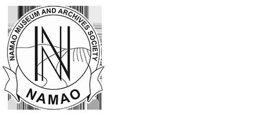 namao-museum-logo